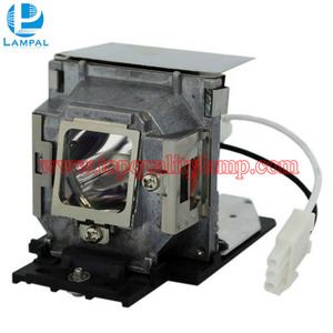 Infocus IN102  Projector Lamp Replacement with Module SP-LAMP-060