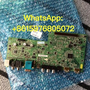 Benq W1080st Projector Main Board/Mother Board