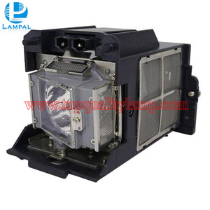 R9832752\R9832750 Original Genuine Projector Replacement Lamp for BARCO RLM-W8