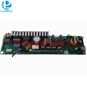 Acer X127H Projector Main Power Supply Board