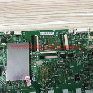 Hitachi CP-X5022WN Projector Main Board/Mother Board