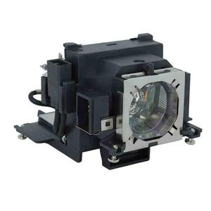 LV-LP34 Original Genuine Projector Replacement Lamp for CANON LV7490