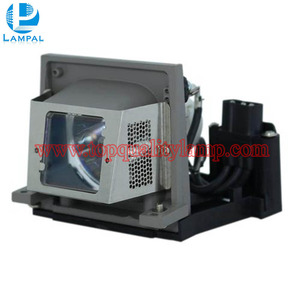 Mitsubishi SD206U Projector Lamp with Module VLT-XD206LP