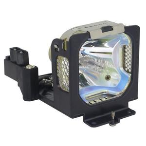 LMP55 Original Genuine Projector Replacement Lamp for EIKI LC-XB28