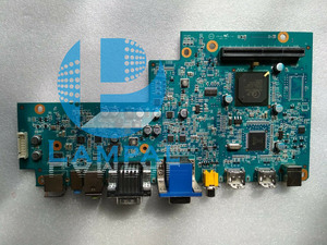 Projector Main Board/Mother Board  Fit for optoma hd25 hd131x