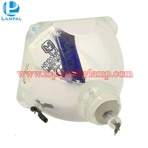 Panasonic HS120AR10-4D Original Projector Lamp Bulb Replacement