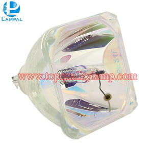 Panasonic HS150AR09-4 Original Projector Lamp Bulb Replacement