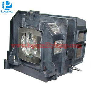 R9832771 Original Genuine Projector Replacement Lamp for BARCO PFWU-51B