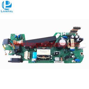 BenQ MX666+ Projector Main Power Supply Board