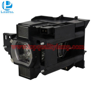 Infocus IN5145 Projector Lamp Replacement with Module