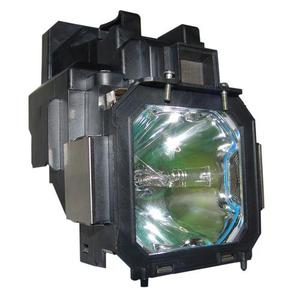 LMP105\610 330 7329 Original Genuine Projector Replacement Lamp for EIKI LC-XG300/L