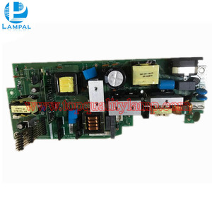 Benq MX514P Projector Main Power Supply Board