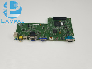 Projector Main Board/Mother Board  Fit for viewsonic pjd5134