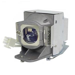 High Quality ACER MC.JG211.001 Projector Genuine Original Lamp with Housing for P5207