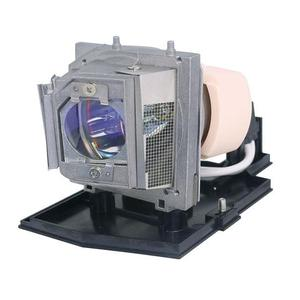 High Quality ACER EC.JD500.001 Projector Genuine Original Lamp with Housing for H6500