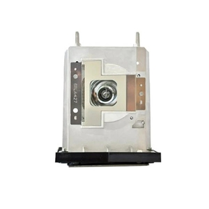 SMART 20-01175-20 Replacement Projector Lamp for UX60