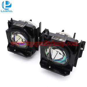ET-LAD70AW Panasonic Twin-Pack Projector Lamp Replacement