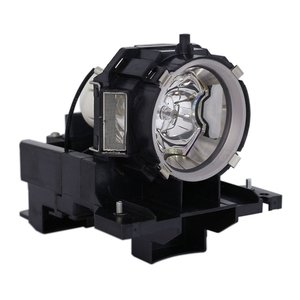 High Quality 3M DT00871 Projector Original Lamp with Housing for X95