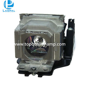 SONY VPL-DW120 LMP-D213 Projector Housing with Genuine Original Philips Bulb