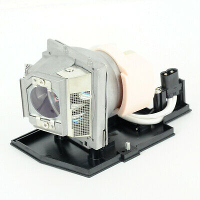 ACER EC.JCR00.001 Projector Genuine Original Lamp with Housing for P1203PB