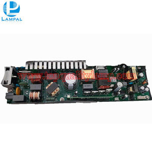 Acer X113PH Projector Main Power Supply Board