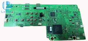Projector Main Board/Mother Board  Fit for Benq mw550
