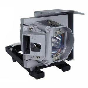 ACER EC.JC300.001 Projector Genuine Original Lamp with Housing for H9500BD