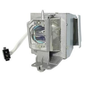 ACER MC.JH011.001 Projector Genuine Original Lamp with Housing for X113