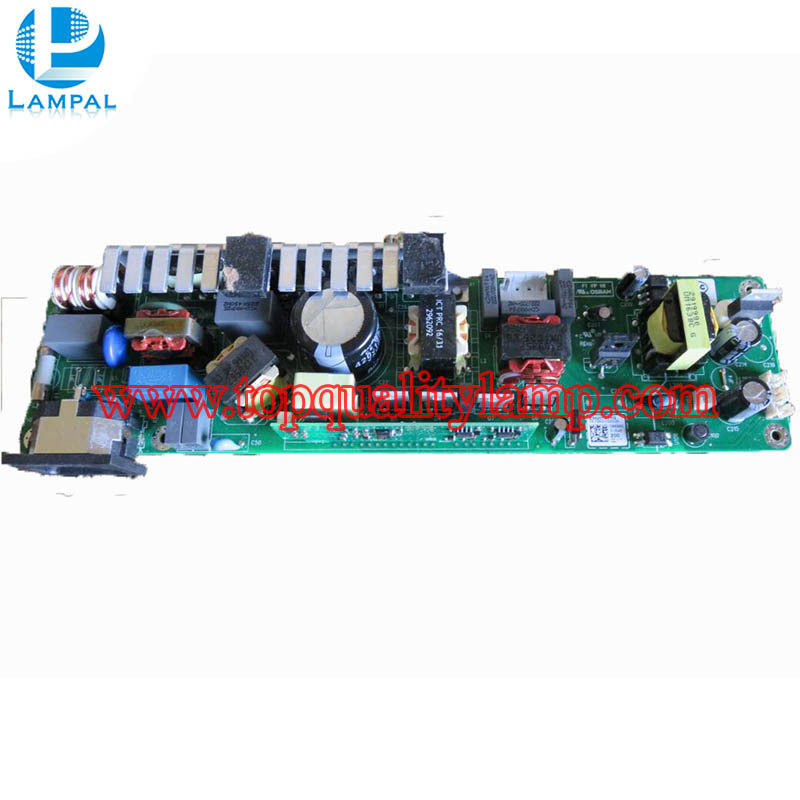 Acer H5382BD Projector Main Power Supply Board