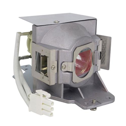ACER MC.40111.001 Projector Genuine Original Lamp with Housing for X111