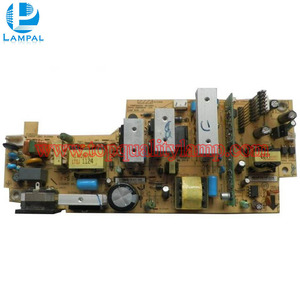 BenQ MS500+ Projector Main Power Supply Board
