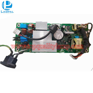 BenQ MX768 Projector Main Power Supply Board