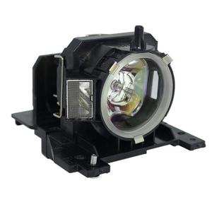 High Quality 3M DT00841 Projector Genuine Original Lamp with Housing for CL64X