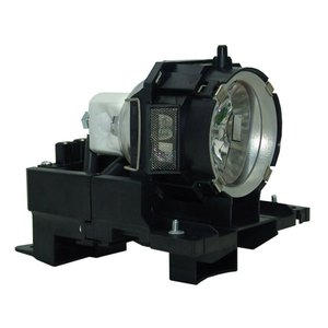 High Quality 3M DT00771 Projector Genuine Original Lamp with Housing for PL90X