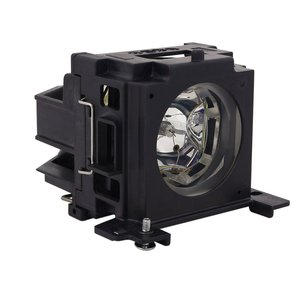 High Quality 3M DT00751 Projector Genuine Original Lamp with Housing for X62