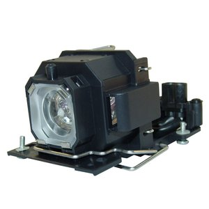 High Quality 3M DT00781 Projector Genuine Original Lamp with Housing for EL20D