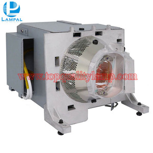 PROJECTOR REPLACEMENT LAMP512899/TYPE22 FOR RICOH PJ-WU5570,PJ-X5580