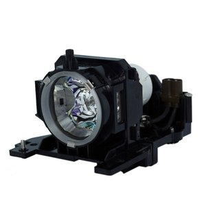 High Quality 3M DT00911 Projector Genuine Original Lamp with Housing for PL76X