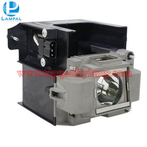 Mitsubishi VLT-XD3200LP Projector Lamp with Module