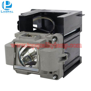 Mitsubishi LVP-WD3300 Projector Lamp with Module